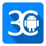 3c toolbox pro android thumb