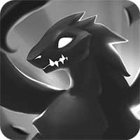 A Dark Dragon Android thumb