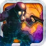 Apocalypse Max 0.51 Apk Mod HP Money Data Android