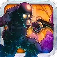 Apocalypse Max Android thumb