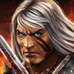 Arcane Quest 3 1.3.1 Apk Mod Money Unlocked Data Android