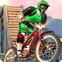 Bike Racing 2 Multiplayer Android thumb