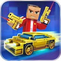 Block City Wars Android thumb