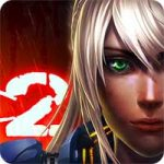 Broken Dawn II 1.2.8 Apk Mod Money Unlocked Android