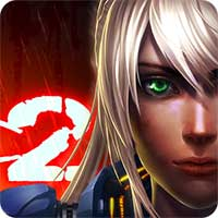 Broken Dawn II Android thumb
