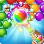 Buggle 2 – Bubble Shooter 1.1.7 Apk Mod Android