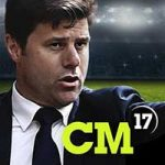 Championship Manager 17 Android thumb