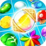 Charm Heroes – The Match King 1.1.0 Apk Mod Lives, Cash, Coins