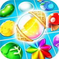 Charm Heroes Android thumb