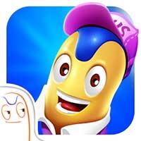 Cyrus Bean Jump Android thumb