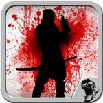 Dead Ninja Mortal Shadow 1.1.13 Apk Mod Coins for Android