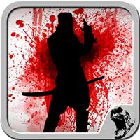 Dead Ninja Mortal Shadow Android thumb