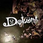 Dokuro 1.2.6 Full Apk Action Game for Android