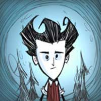 Don't Starve Pocket Edition Android thumb