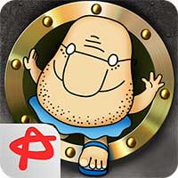 Full Pipe Adventure Android thumb