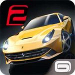 GT Racing 2 The Real Car Exp 1.5.6g Apk Mod Money Data Android