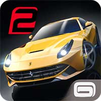 GT Racing 2 The Real Car Exp Android thumb