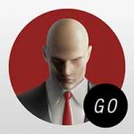Hitman GO 1.12.86482 Apk Mod Hints Data Android
