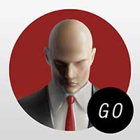 Hitman GO Android thumb