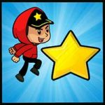 Hopstars – Endless Runner 1.3.2 Apk Mod Coins Android