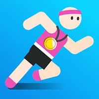 Ketchapp Summer Sports Android thumb