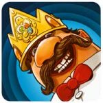King of Opera – Party Game! Android thumb