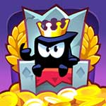 King of Thieves 2.21 ZeptoLab Apk for Android