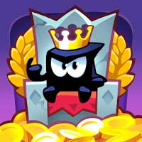King of Thieves 2.34 Apk + MOD (Unlimited Gems/Gold) for Android