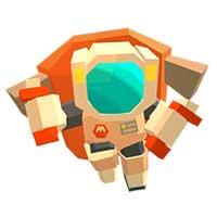 Mars: Mars Android thumb