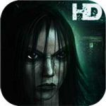 Mental Hospital IV HD 1.00.01 Full Apk Data Android