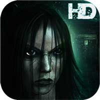 Mental Hospital IV HD Android thumb
