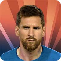 Messi Runner Android thumb