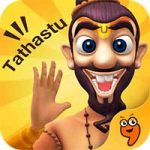 My Talking Babaji-Talking Game 3.5 Apk Casual Android