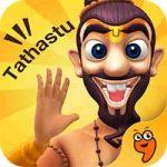 My Talking Babaji-Talking Game Android thumb