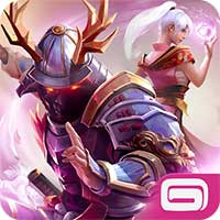 order chaos online android thumb