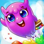 Paint Monsters 1.26.103 Apk Mod Coin Puzzle Game Android