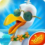 Paradise Bay 1.9.0.3516 Apk Casual Game Android