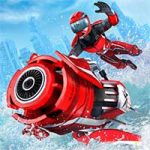 Riptide GP Renegade Android thumb