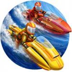 Riptide GP2 1.3.1 Apk Mod Data Racing Game Android