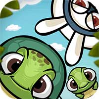 Roll Turtle Android thumb