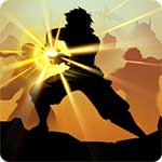 Shadow Battle 1.2.1 Apk Mod for Android