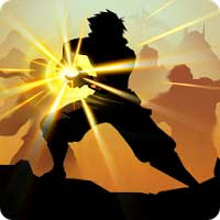 Shadow Battle 2.2.53 Apk + Mod (Unlimited Money) for Android