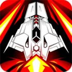 Space Warrior The Origin 1.0.3 Apk Mod Money Data Android