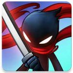 Stickman Revenge 3 1.0.21 Apk Mod Money Android Ad-Free