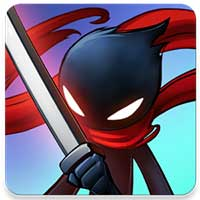 Stickman Revenge 3 Android thumb