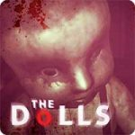 The Dolls Reborn 1.1 Full Apk Data Android