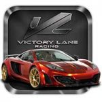 Victory Lane Racing Android thumb