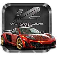 Victory Lane Racing Android thumb