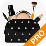 Visage Lab PRO – face retouch Android thumb