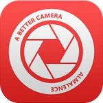 A Better Camera Unlocked 3.41 Apk Paid for Android